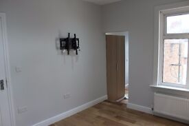 ***WONDERFUL STUDIO FLAT NOW AVAILABLE IN EDMONTON***