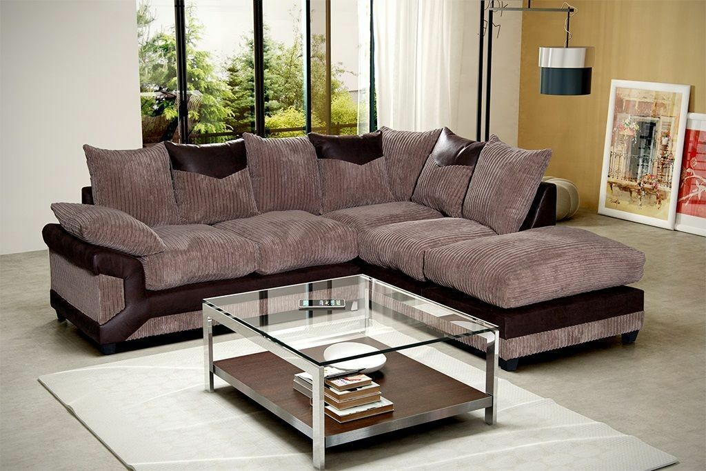Best Sofa Set Denver Sectional From Ont Items