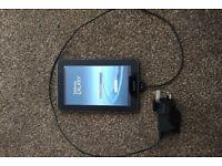 Samsung Tab 2.