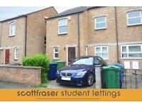 5 bedroom house in New Cross Road, Headington, Oxford