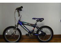 Magna Flyzone - Boys Bike