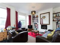 Superb First Floor Period Conversion, Perfectly Situated In Heart Of Tooting Broadway - SW17