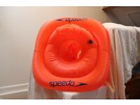Swimming ring Speedo