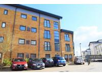 1 bedroom in Swindon, Swindon, SN1