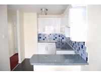 NO AGENCY FEES lovely 2 - bed apartment for FAMILY