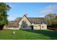 Housekeeper for a pub & restaurant with rooms - Oxfordshire