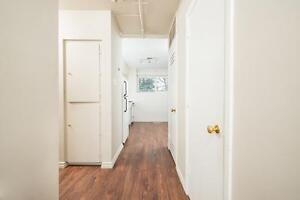 Carlington Apartments Now Renting 2 Bedrooms Edmonton Edmonton Area image 5