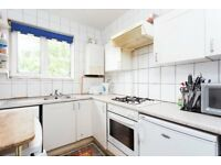 Modern Three Bedroom Purpose Built Apartment, Moments From Tooting Broadway - SW17