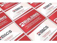 Graphic Design Designer Logo Business Card Menu