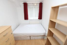 🆕AFFORDABLE DOUBLE ROOM SINGLE USE JUST FEW STEPS FROM MILE END - Zero Deposit Apply - #Loweswater