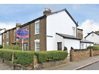 4 Bedroom House to rent in Olde Hanwell
