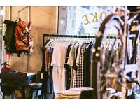 Shop assistant / Manager for Lifestyle Store