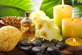 Bexhill On Sea Orchid Beauty Chinese Massage