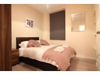 Short stay one Bedroom Apartments in Dumbarton.
