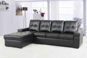 SALE ON SECTIONALS!! LOWEST PRICE GUARANTEE (AD 461)