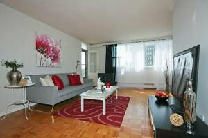 Perfect Western U Locale! FREE $250 Gift Card - Rent Today! London Ontario image 2