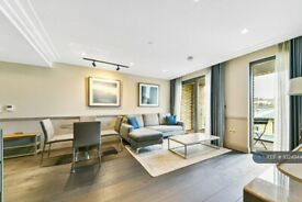 1 bedroom flat in Crips Road, London, W6 (1 bed) (#1024944)