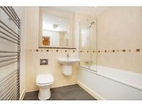 CANAL VIEW 3 beds flat with concierge and parking in ISLINGTON (angel, old street, hoxton, city)