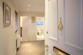 Luxury Holiday apartment available for short stay/corporate lets