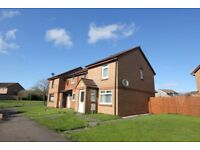 PARKHOUSE - Langford Drive - Two Bed. Unfurnished