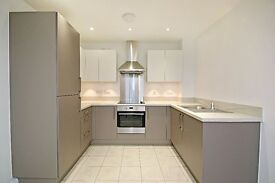 Brand New 1 bedroom flat to rent, Fully Furnished on Doorstep of West Drayton Station. No Agents Pls
