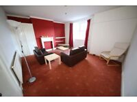 Chapel Allerton, Methley Drive, 2 Bedroom Duplex, Furnished, Leeds, West Yorkshire, LS7