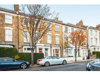 2 bedroom house in Bryantwood Road, Islington, N7
