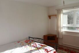 Clean + Cosy Furnished Double Rooms