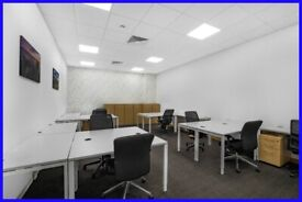 Stansted - CM24 1SJ, Serviced office to rent for 5 desk at Endeavour House