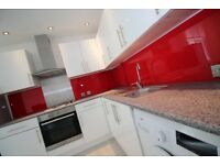 ''STUDENT LIVING AT ITS FINEST'' 5 Bedroom Apartment to Rent on Grandby Street, LE1