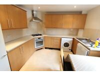 LARGER THAN AVERAGE 1 BEDROOM FLAT. situated only a SHORT walking distance to WOOD GREEN TUBE N22