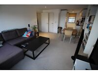A great 2 bedroom in the heart of Battersea (available 1st April)