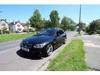 BMW 3 Series 2.0 320d Sport Plus 2dr | CONVERTIBLE