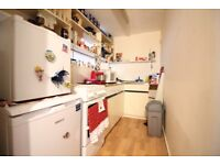 HUGE STUDIO FLAT IN STAINES STANWELL AREA CLOSE TO HEATHROW LONG LET FURNISHED INCL SOME BILLS