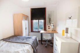 Amazing Double Room in WILLESDEN GREEN** Living room + Garden ** OPEN VIEWING TODAY