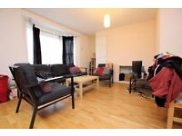 Modern Three Bedroom Split Level Conversion Located Under a Mile Walk From Wood Green Tube N22