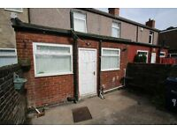 GREAT 2 bedroom terraced house for rent in Chopwell, Gateshead *DSS CONSIDERED*