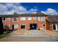 1 Bed First Floor Flat in South Bank, Shepherdson Court for over 55's
