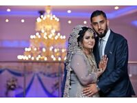 Asian Wedding Photography Videography Packages Photographer Videographer london