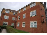 Fully furnished beautiful comfortable 2 bedroom flat in the heart of Slough