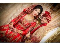 Female Photographer Bradford/ Asian Wedding Photographer Bradford / Lady Photography Bradford/