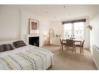EM/***40%OFF FOR OUR ROOM IN LONDON ZONE 1/2/3..LAST CHANCE****