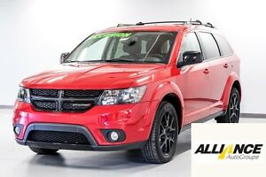 2015 Dodge Journey CENTRE DE LIQUIDATION VALLEYFIELDMITSUBISHI.C