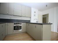 a spacious two bedroom apartment on the 2nd floor with private terrace balcony