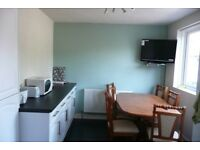 Rooms to rent near universities and supermarket in South Lancaster