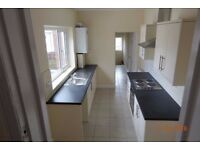 Immaculate, 3 Bedroom Upper Flat, Meadows Terrace, Houghton