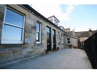 3 Bed Executive Duplex, Main St, Kilsyth
