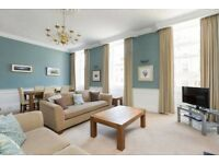 Excellent opportunity to rent a spacious 2bd/2bth flat