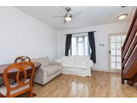 *Beautifully presented 2 bed property in E17 a short walk from Walthamstow Station*
