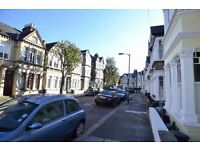 ++++NICE SPLIT LEVEL FLAT!!!!5 MINS TO CLAPHAM JUNCTION AND CLAPHAM COMMON!!!!